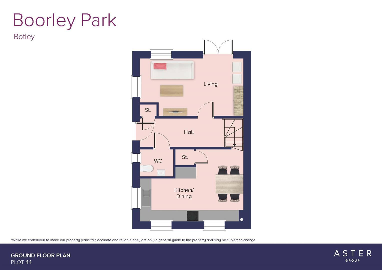 Boorley Park, Botley_Plot 44_GF_F_Page_1.jpg